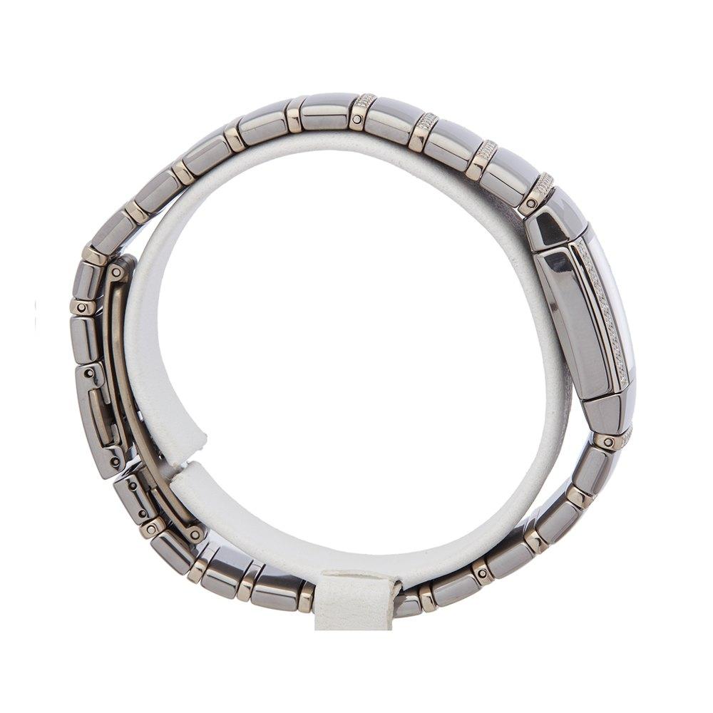 Rado Sintra Diamond Ceramic R13578719